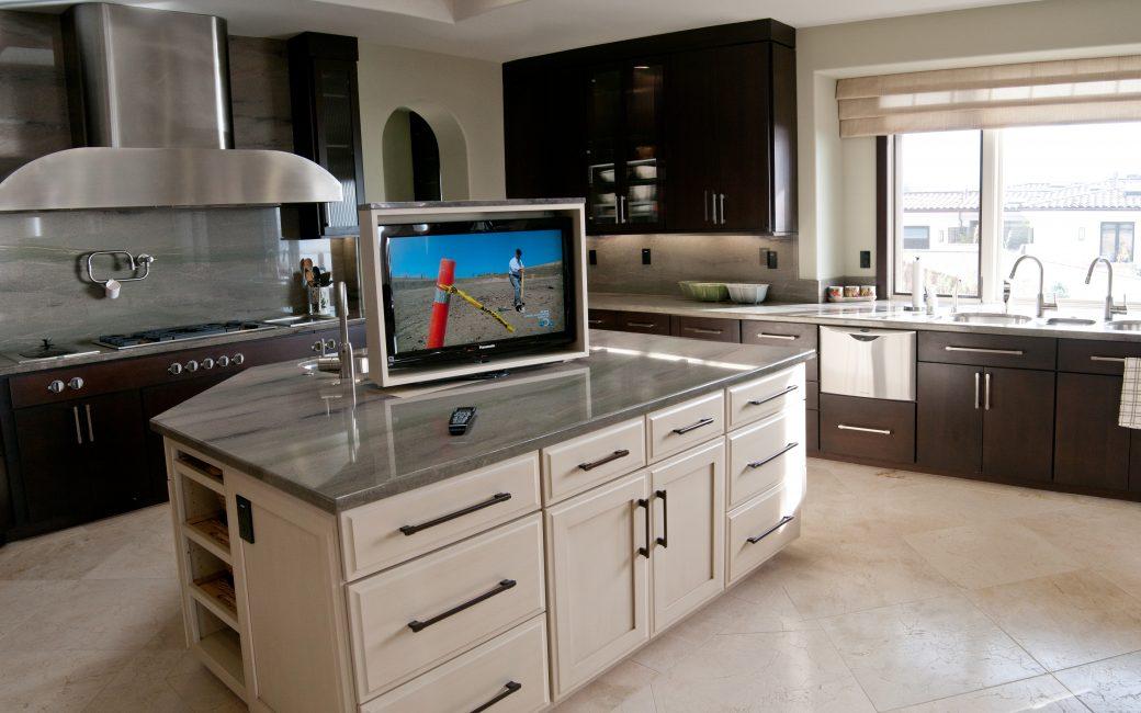 Kitchen02_alt